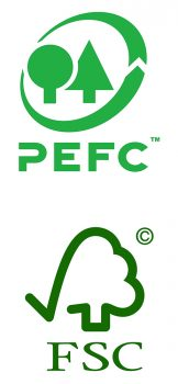 PEFC-FSC_logos_certificacionForestal