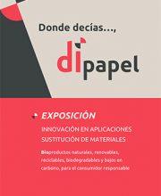 TRÍPTICO expo DiPAPEL AIMP.cdr