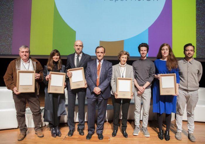 Premios-Valores-del-Papel-2017_PMA1413-1024x717