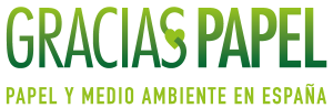 logo-graciaspapel-20