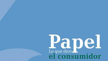 portada-encuestas-papel-Espana3