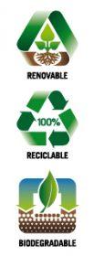 renov-recic-biodeg